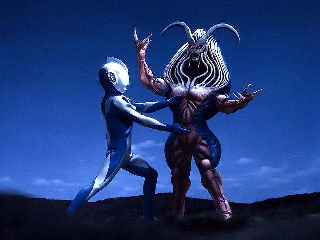 File:Cosmos vs Chaos Jirak.jpg