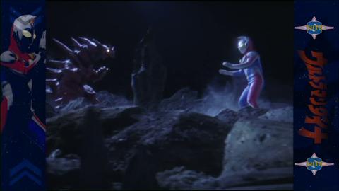 File:Monsarger seen in Ultraman Retsuden.jpg