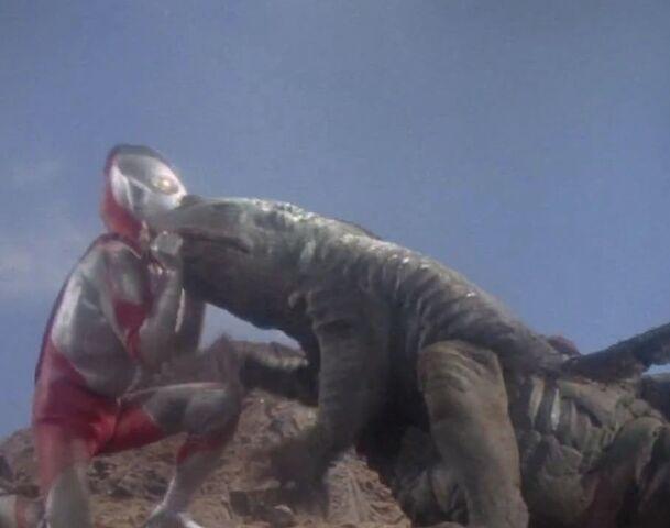 File:Ultraman-Kemular Screenshot 003.jpg