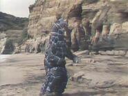 Dorako 2nd suit 2