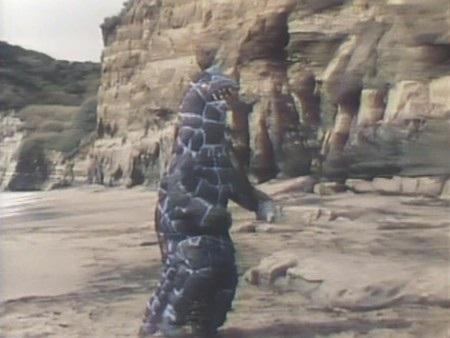 File:Dorako 2nd suit 2.jpg
