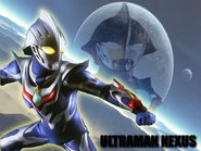 Hd-wallpapers-ultraman-nexus-2nd-tokusatsu-wallpaper-1024x768-wallpaper