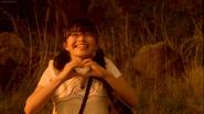 Rui ''cute'' after Zero won