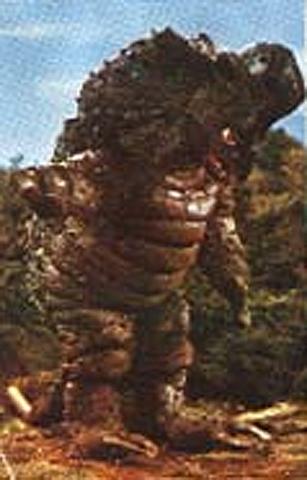 File:King Maimai larva - ultra series.png