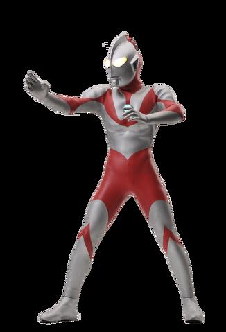 File:Ultraman movie I.png