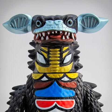 File:Yamanaya-Gyango-face.jpg