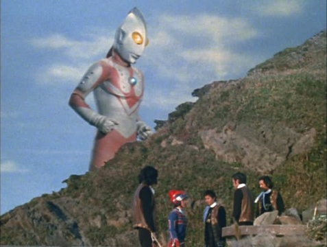 File:Zoffy with the Ultra Crusaders.png
