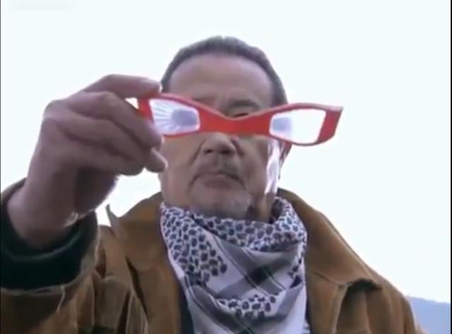 File:Dan with Ultra Eye in Mebius.png