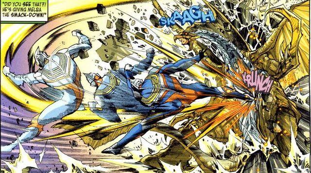 File:Tiga Kick Manga.jpg