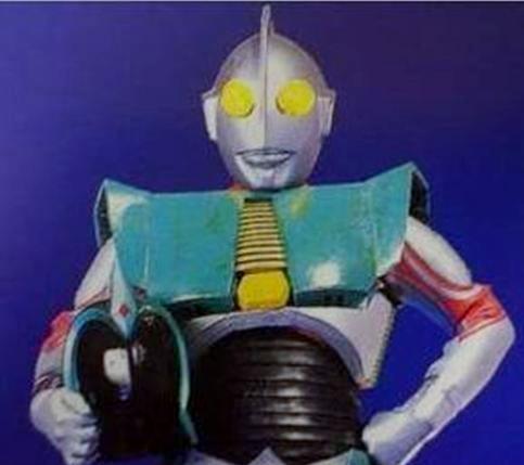 File:Ultraman Zoffy (Cosmotector).JPG