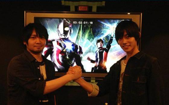 File:Yuichi and Daichi.jpg