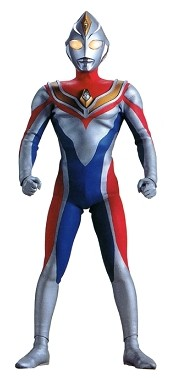 File:Dyna Ultraman.jpg
