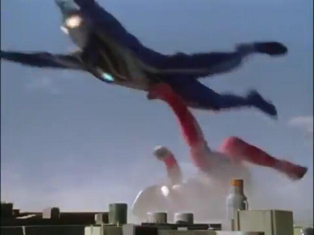 File:Flying Attack Tactics.jpg