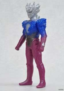 File:134543222 bandai-ultra-hero-2011-ex-ultraman-saga-figure-glow-in-.jpg