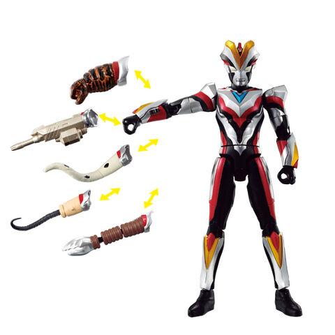 File:Ultra Change Series Ultraman Victory 2.jpg
