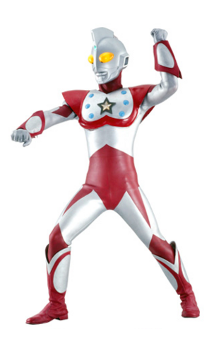 File:Ultraman☆Chuck.png