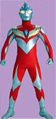 File:Ultraman Tiga Power Type 1.jpg
