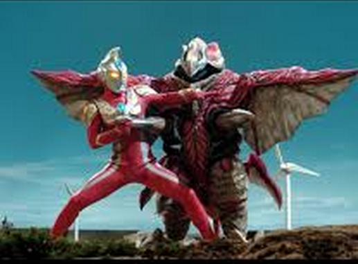 File:Reguila v Ultraman Max.png