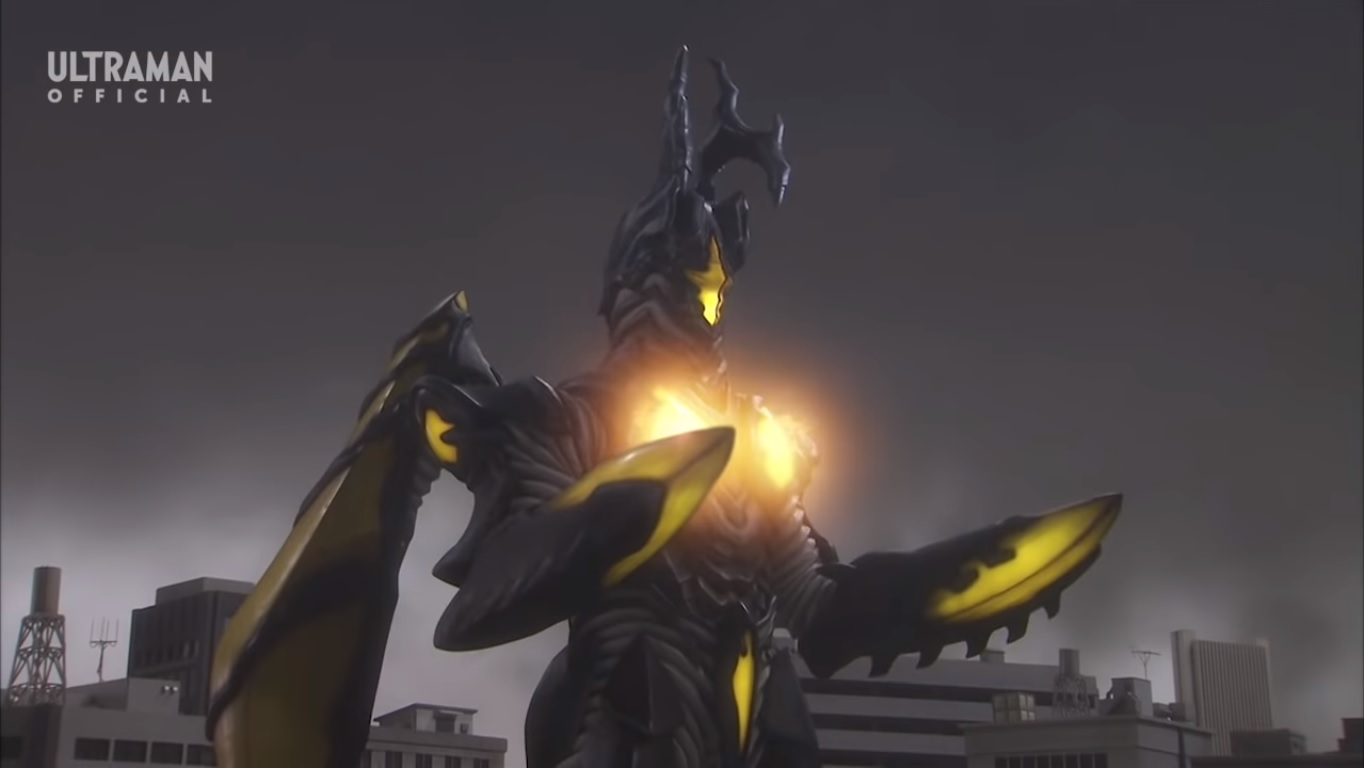 File:Hyper-zetton01.jpg