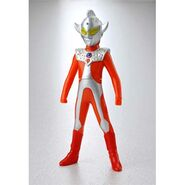 Legend-Hero-Returns-Ultraman-Taro-Young
