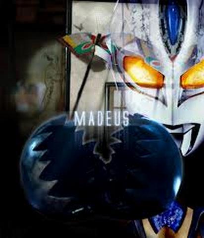 File:Madeus pic.png