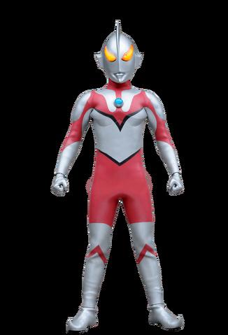 File:Nise Ultraman movie.png