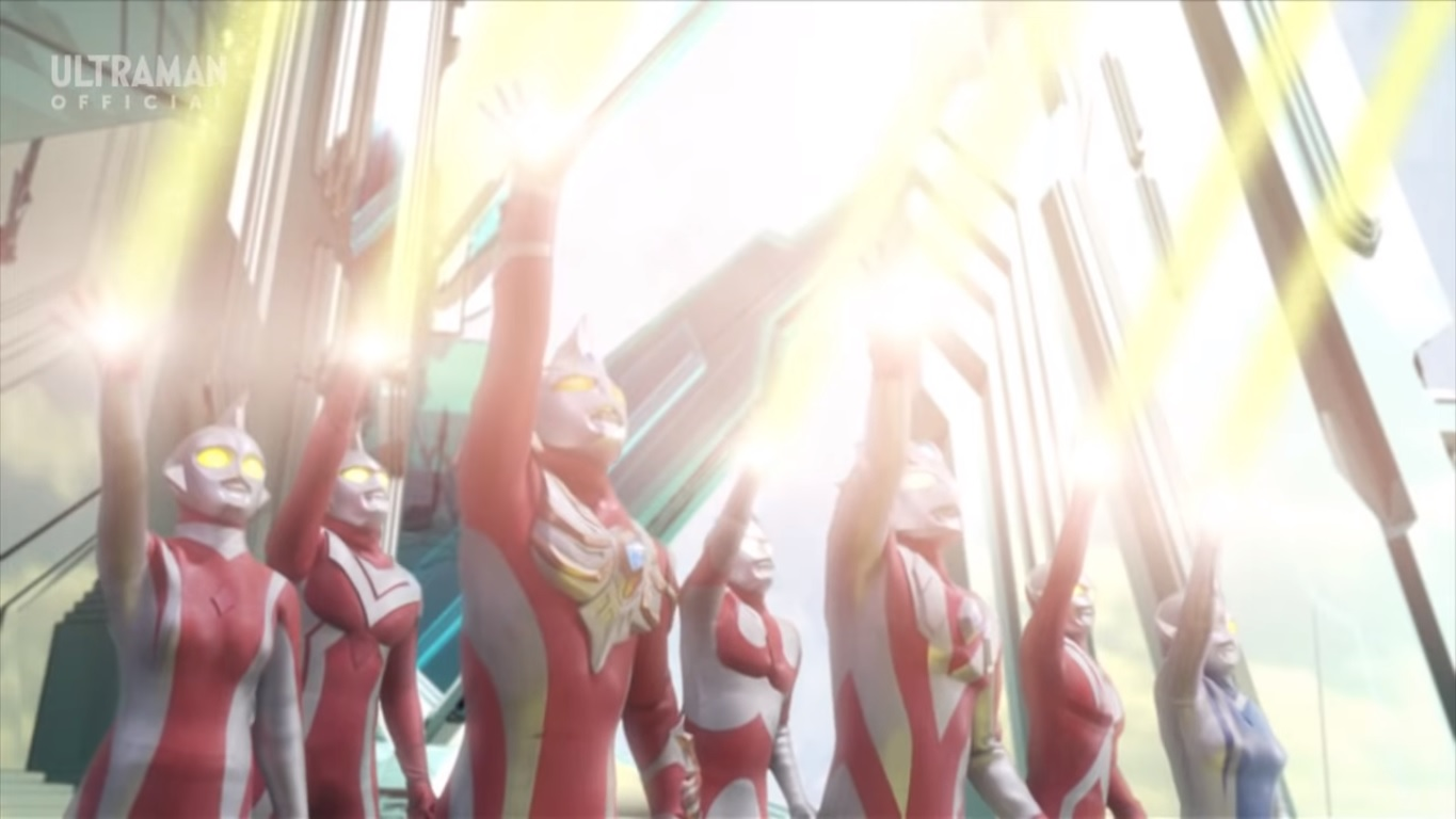 File:Xenon and others giving their powers.jpg