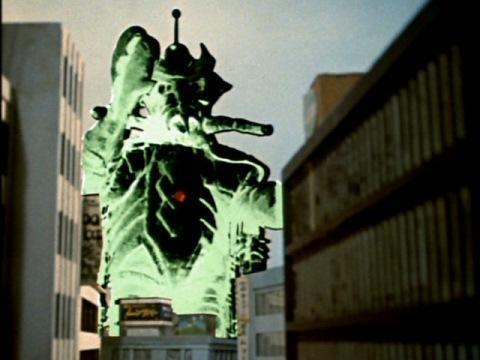 File:Alien Temperor indigestion.png