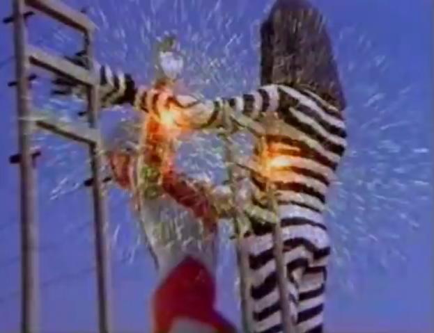 File:Powered Dada Electric Shock.png