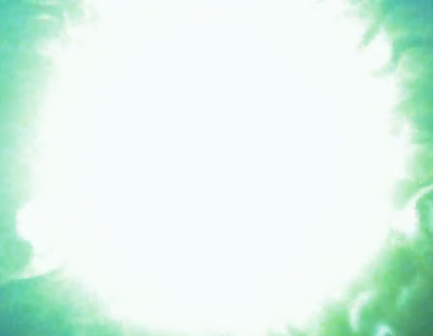 File:Filter sun effect.png