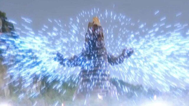 File:Ultraman X-Black King Screenshot 001.jpg