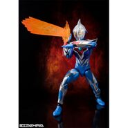 Ultra-act-ultraman-nexus-junis-blue
