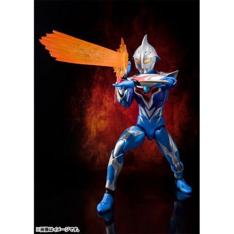 File:Ultra-act-ultraman-nexus-junis-blue.jpg