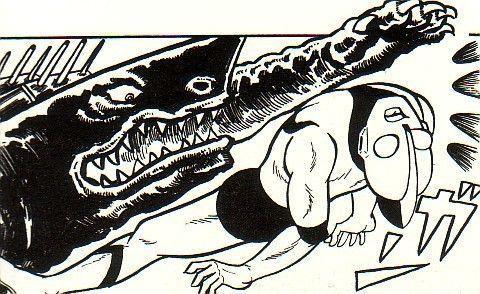 File:Yamaton vs Ultraman.jpg