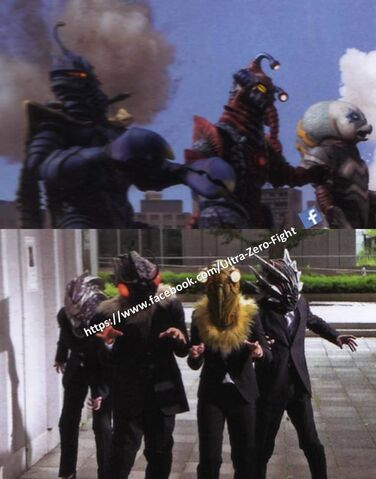 File:Aliens of Orb movie.jpg