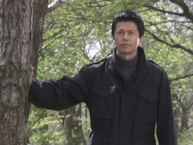 File:Kazuya Serizawa II.png