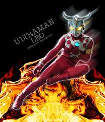 File:Ultraman-Leo 31.jpg