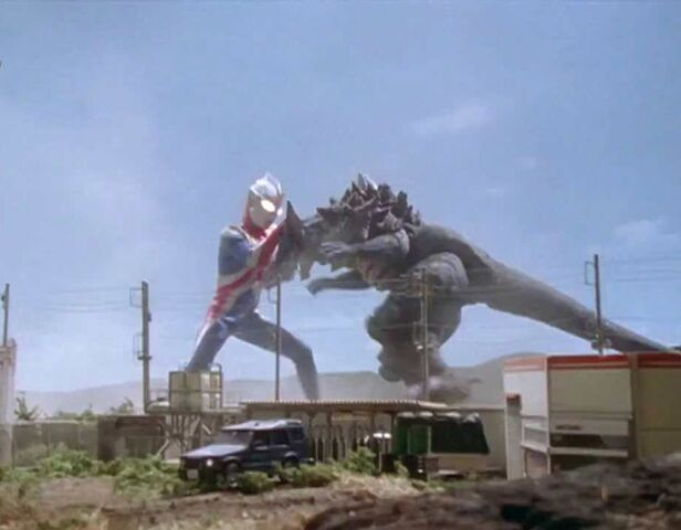 File:Ultraman Cosmos-Vadata Screenshot 008.jpg
