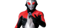 Dark Ultraman