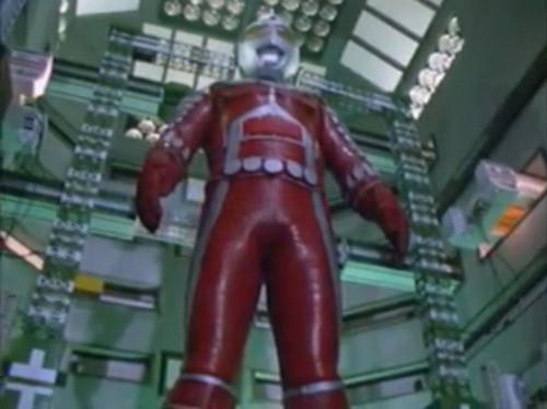 File:Robot Seven construct.jpg