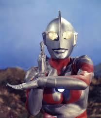 File:Ultraman 16.jpg