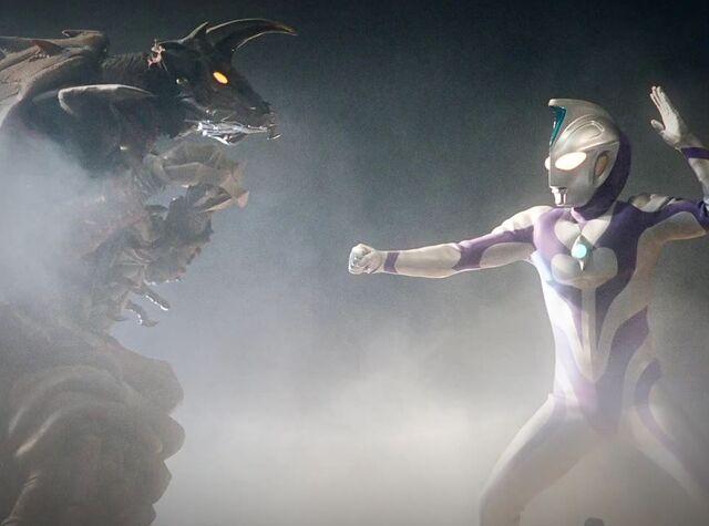 File:Ultraman Cosmos-Scorpiss Screenshot 001.jpg