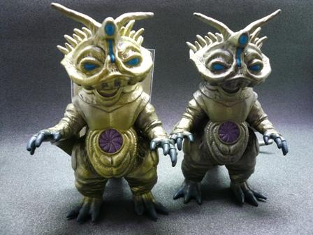 File:Bazob toys.jpg