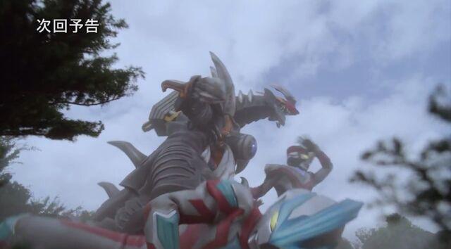 File:Ginga/Victory defeated.jpg