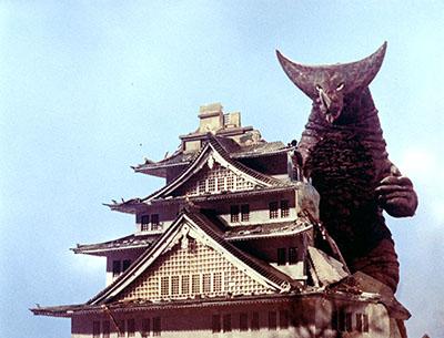 File:Gomora Osaka Castle I.png