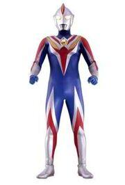 210px-Ultraman Cosmos Future