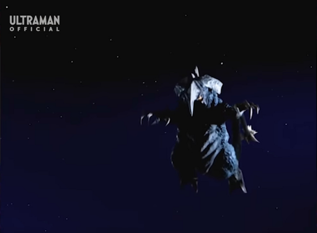 File:Cherubim Flight.png