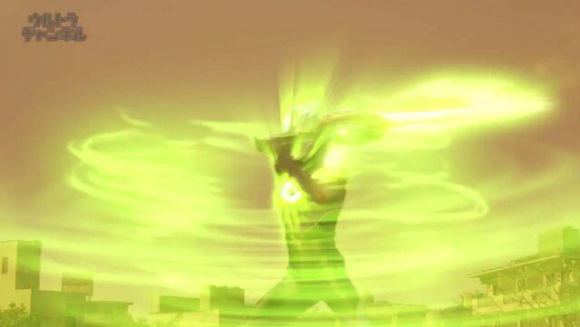 File:Orb Wind Calibur Slash.jpeg