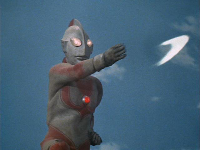 File:Ultraman-Jack-Ultra-Spark.jpg