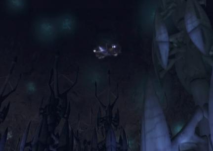 File:Underground alien.png